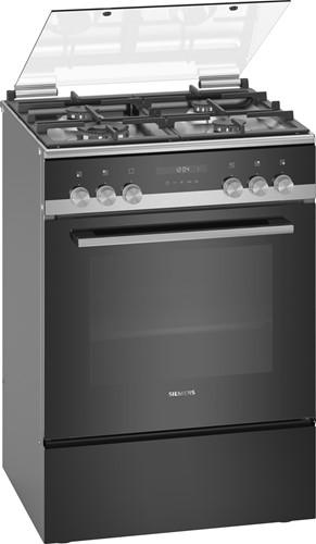 Siemens HX9S5II40N IQ500