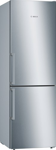Bosch KGE36EICP SERIE 6 EXCLUSIV