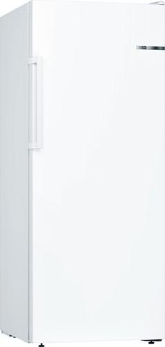 Bosch GSV24VWEV SERIE 6 XXL