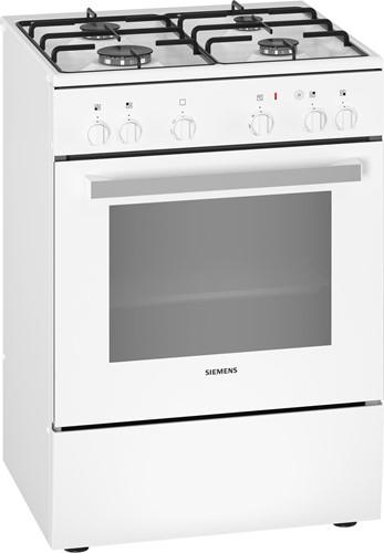 Siemens HX5P00B20N IQ100