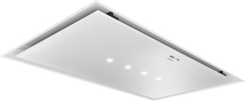 Siemens LR97CBS25 iQ500, Plafondunit 90x50 cm, randafzuiging