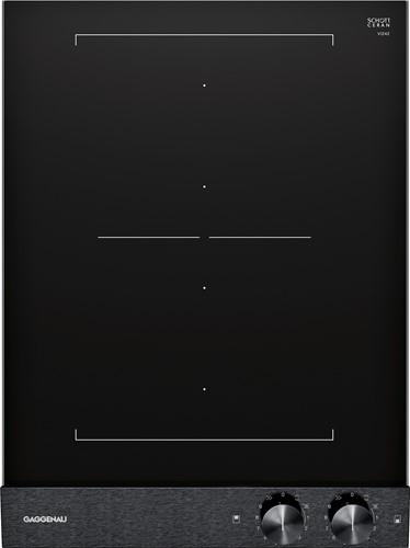 Gaggenau VI242120 Vario Inductie Serie 200