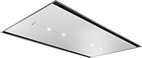 NEFF I95CBS8W0 Plafondunit, 90x50 cm, melkglas