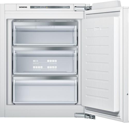 GI11VADE0 IQ500,Vriezer,72cm,A++,SoftClose