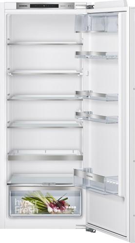 KI51RADE0 IQ500,Koelkast,140cm,A+++,hyperFresh Plus,SoftClose