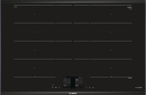 Bosch PXY895KX5E Inductiekookplaat
