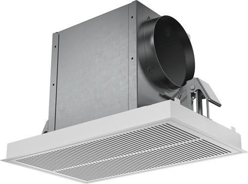 Neff Z52JCC1W6 recirculatie unit CleanAir Plus