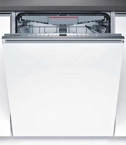 Bosch SME46MX23E SERIE6 PERFECTDRY Vaatwasser volledig geintegreerd