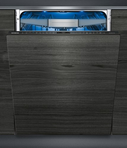 Siemens SX858D36TE iQ500, Vol.intXL, HC, Zeo, varioscharnier, openA, 8p/7f, 44d