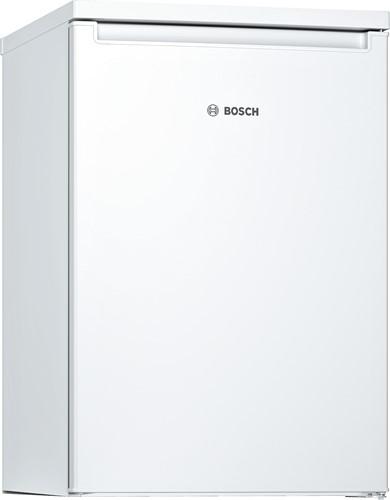 Bosch KTR15NW4A Koelkast tafelmodel