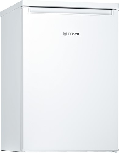 Bosch KTR15NWEA SERIE 2