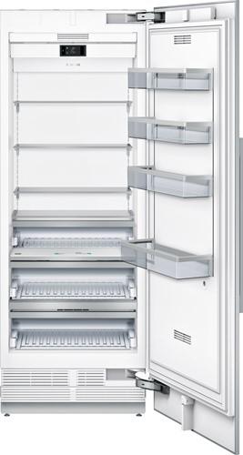 Siemens CI30RP02 IQ700, Inbouwkoelkast 76,2cm