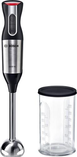 Bosch MS62M6110 ERGOMIXX