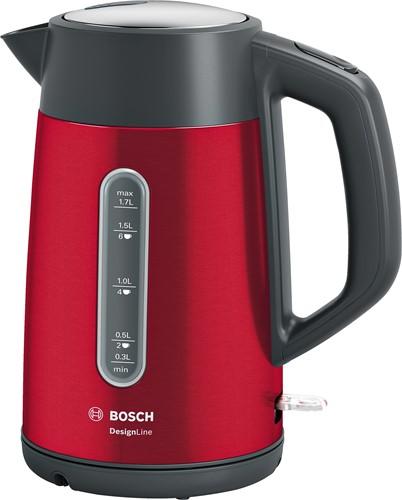 Bosch TWK4P434 Waterkoker