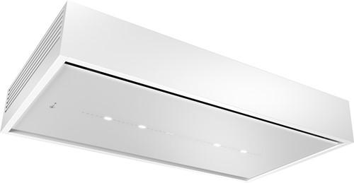 Neff I14RBQ8W0 Plafondunit, 105x60 cm, wit, plug/play