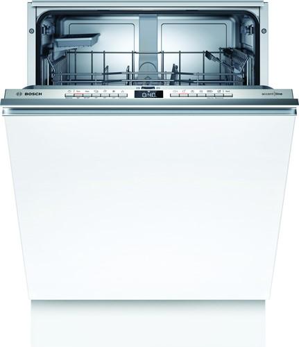 Bosch SBD4EB801E SER4,Vol.Int.XXL,6/5,EffDr,OpAs,HC,C,44dB,rvskuip