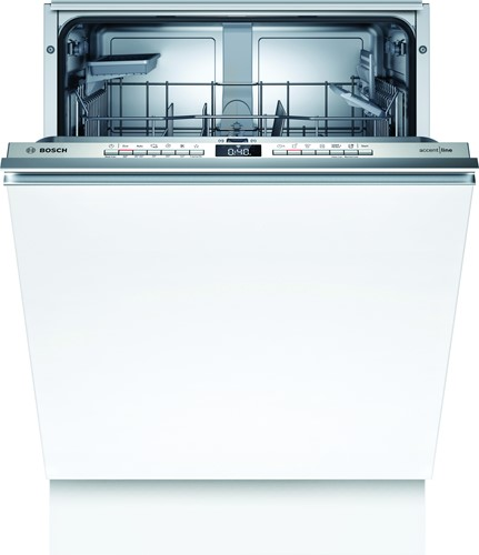Bosch SBV4HB800E SERIE 4