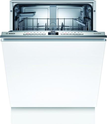 SBV4HB800E SerieI4, Vol.Int.XL, 6/5, 46 dB, Flex