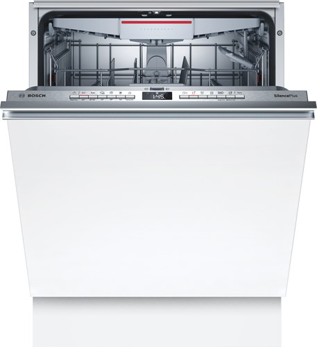 Bosch SMH4HCX48N SERIE 4 HOME CONNECT