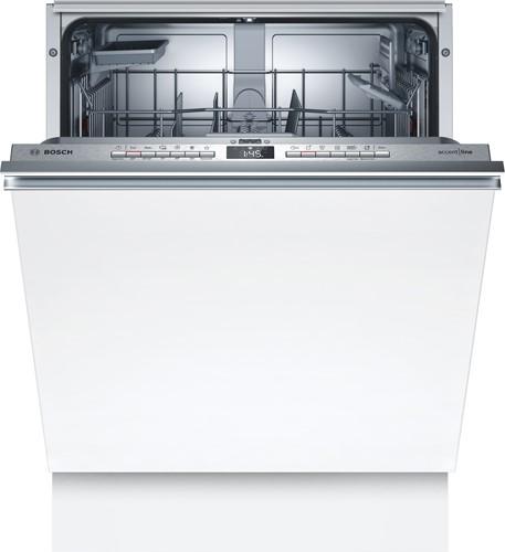 Bosch SMV4HB800E SER4,Vol.Int,6/5,HC,D,46dB,rvskuip