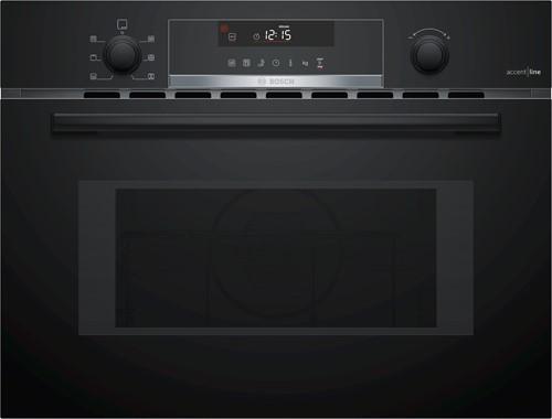 Bosch CMA485GB0 SerieI6, Compacte combi-magnetron