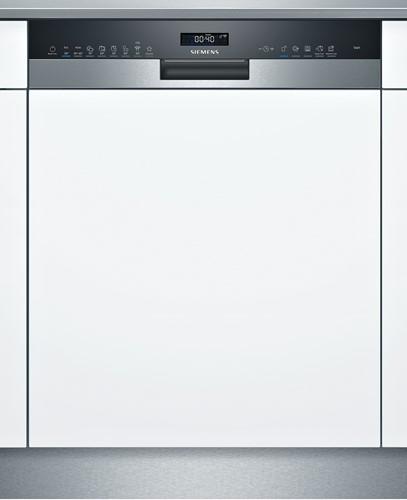 Siemens SN55ZS40CE iQ500