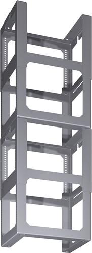 NEFF Z5923N0 Frame tbv schachtverlenging 160 cm