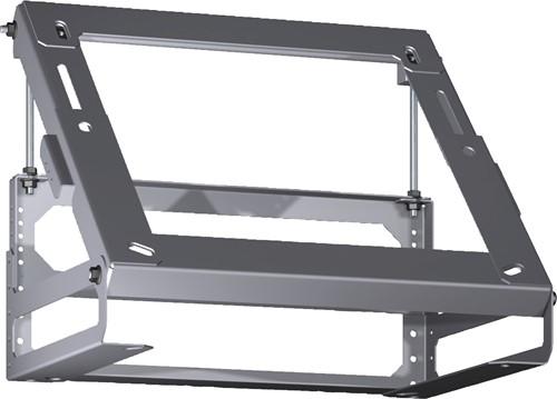 NEFF Z5914X0 Frame voor/achter