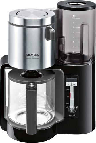 Siemens TC86303
