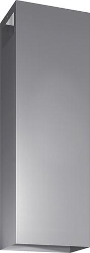 NEFF Z5909N1 Schachtverlenging 110 cm