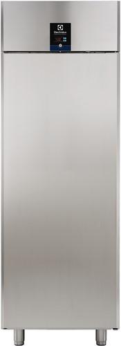 ELECTROLUX VRIESKAST 670 L- ECOSTORE- AISI430- R290