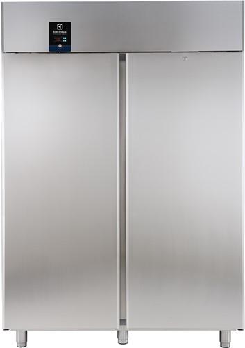 ELECTROLUX VRIESKAST 1430 L- ECOSTORE- AISI430- R290