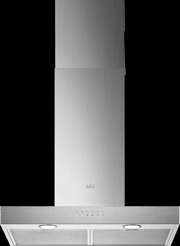 AEG DBE5670M Schouw