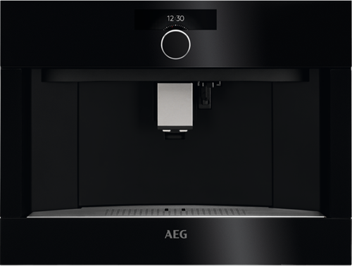 AEG KKK994500B Espresso