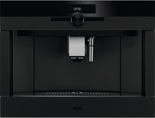 AEG KKK994500T Espresso