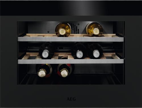 AEG KWK884520T Wijnbewaarkast