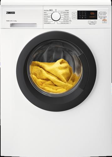 Zanussi ZWFROMA Wasmachine