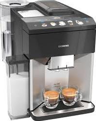 Siemens TQ507R03 EQ 500