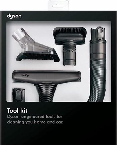 Dyson Tool Kit