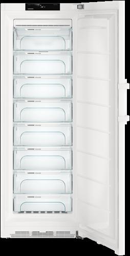 Liebherr GN5215-20 COMFORT BLUPERFORMANCE Diepvrieskast kastmodel
