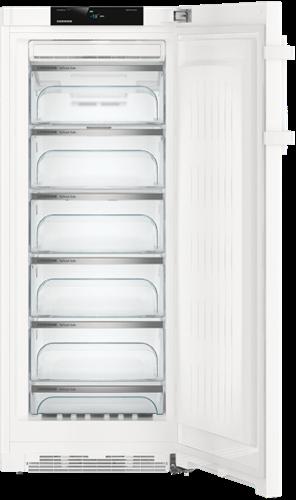 Liebherr GNP3255-20 BLU PERFORMANCE Diepvrieskast kastmodel
