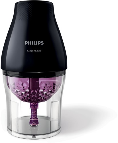 Philips HR2505/90 VIVA COLLECTION ONION CHEF Staafmixer