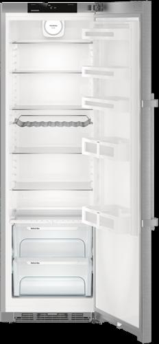 Liebherr KEF 4310-20 BLU PERFORMANCE Koelkast kastmodel