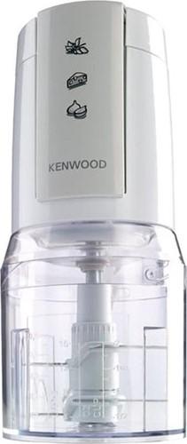 Kenwood CH550