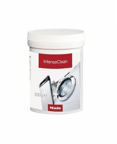 Miele IntenseClean