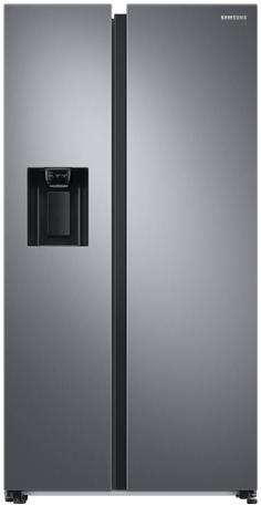 Samsung RS68A8842S9/EF