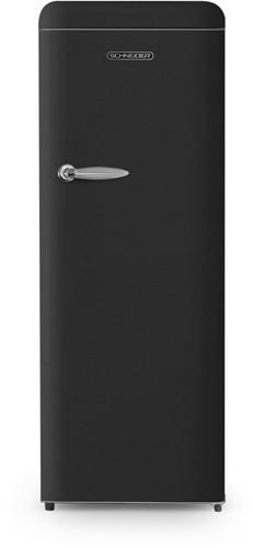 Schneider SCL 222 V Black Matt