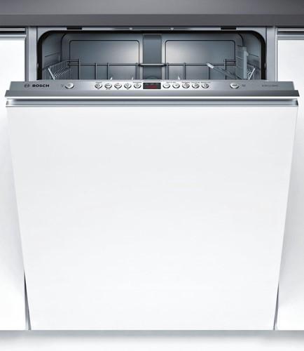 Bosch SMV45AX00N SERIE 4 SILENCE PLUS EXCLUSIV