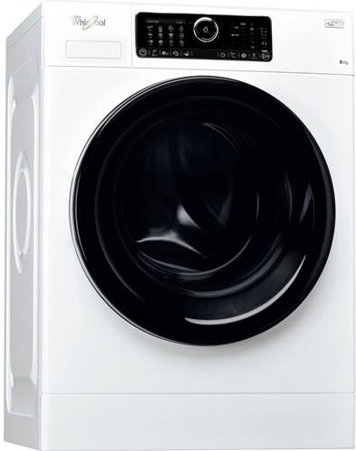 Whirlpool FSCR80430