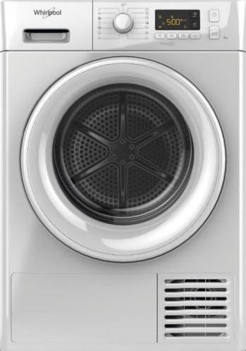 Whirlpool FTNLCM118XB